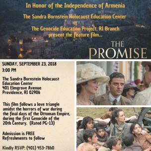 The Promise_FINAL
