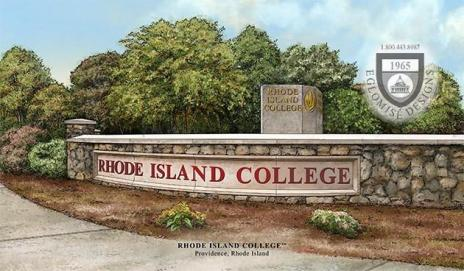 Rhode_Island_Coll_entrance_gates