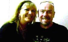 jason_bonham_with_barbara_rose1