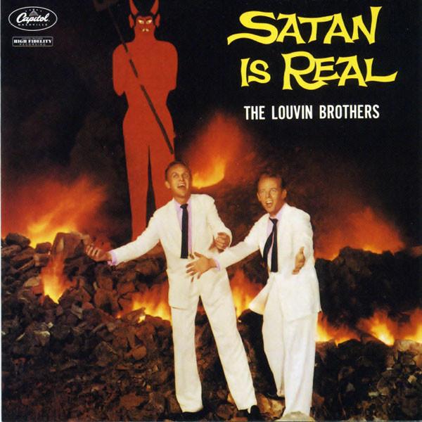 satan-is-real