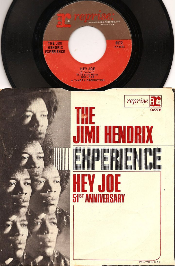 hendrix-hey-joe-us-ps