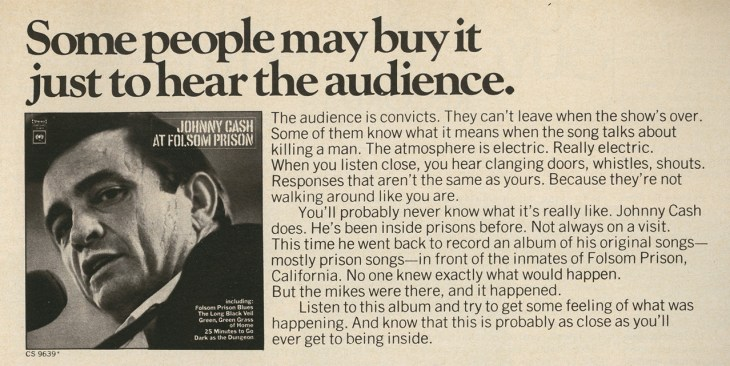 JohnnyCash-Ad-for-At-Folsom-Prison