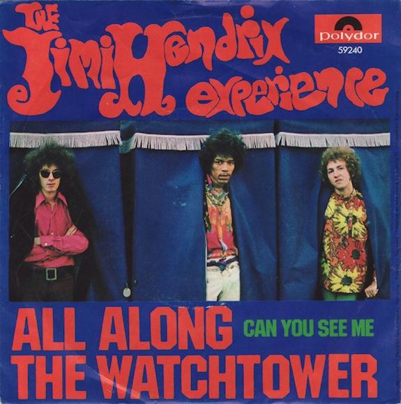thejimihendrixexperience-allalongthewatchtower