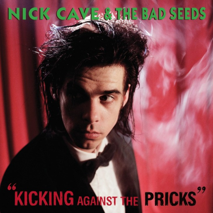 Kicking-Against-The-Pricks1-768x768