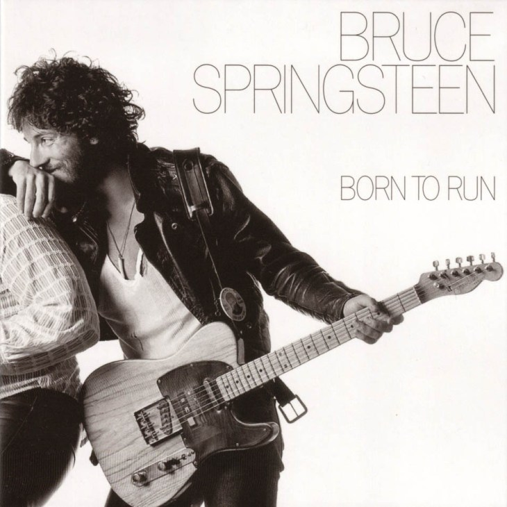 bruce-springsteen-born-to-run-953x953