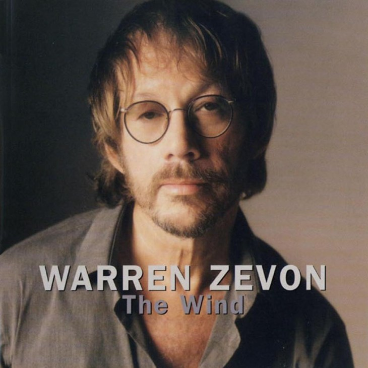 warren-zevon-the-wind-front-945x945
