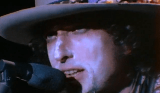 bob-dylan-tangled-up-in-blue