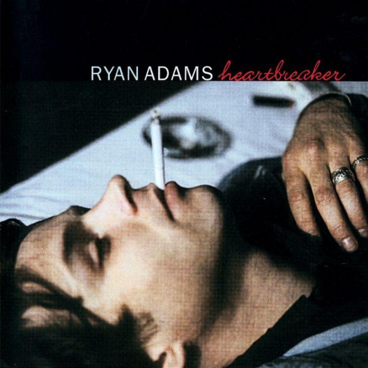 ryan-adams-heartbreaker
