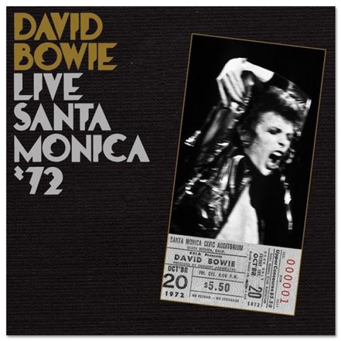 david-bowie-santa-monica-1972