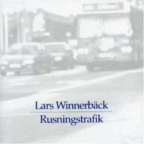 lars-w-rusningstrafik