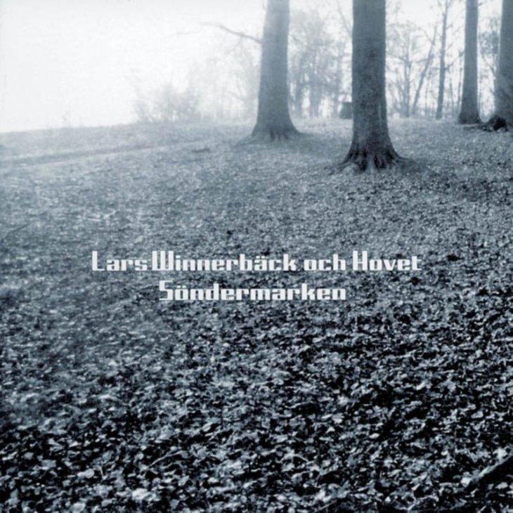 lars-winnerback-sondermarken