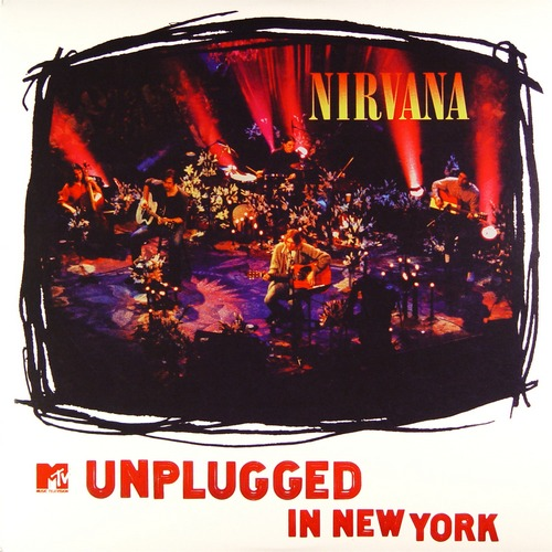 nirvana-unplugged-in-new-york-cover