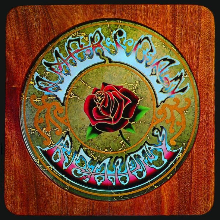 grateful-dead-american-beauty