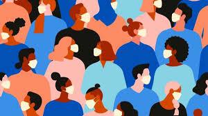 ILUSTRASI : Ribuan warga Jateng ditetapkan jadi ODP (Foto: Internet)