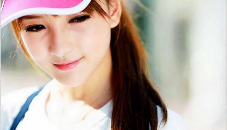 ILUSTRASI: Perempuan jepang ii tetap cantik di usia tuanya dengan konsep awet muda bangun tidur pagi