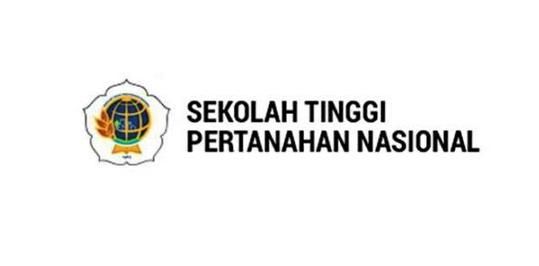 Sekolah Tinggi Pertanahan nasional