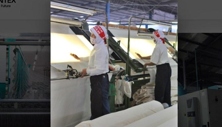 Lowongan Kerja PT. Usmanjaya Mekar Textil Industry Magelang