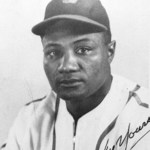 "Eugene F. ""Genie"" Smith pitched two no-hitters in one day."