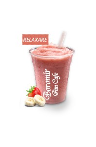 Smoothie Relaxare
