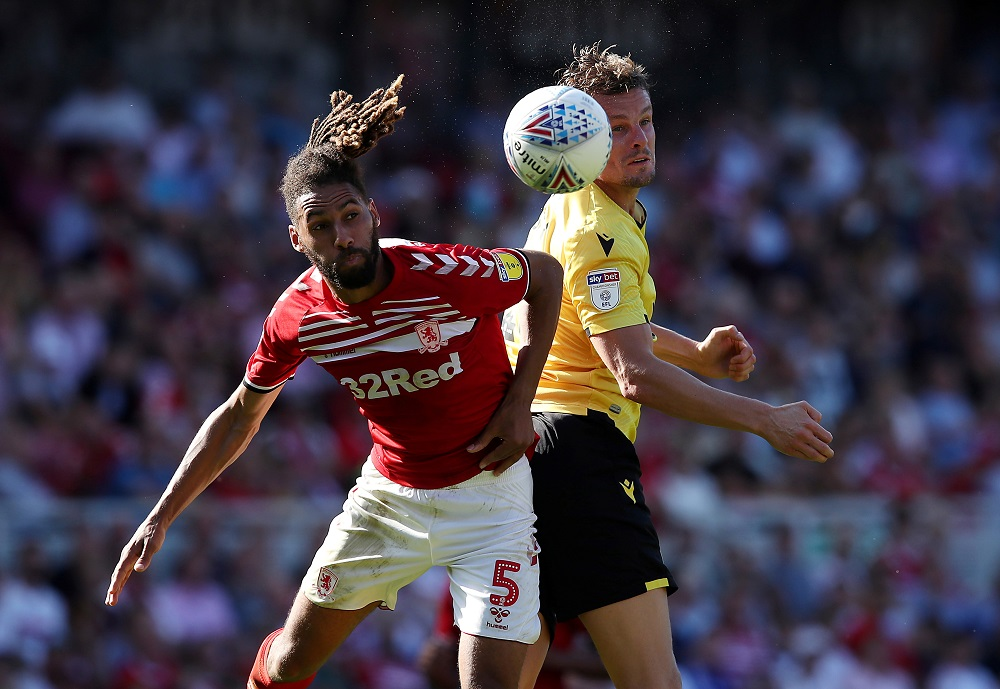 Middlesbrough V Luton: Match Preview, Predicted XI And Betting Odds