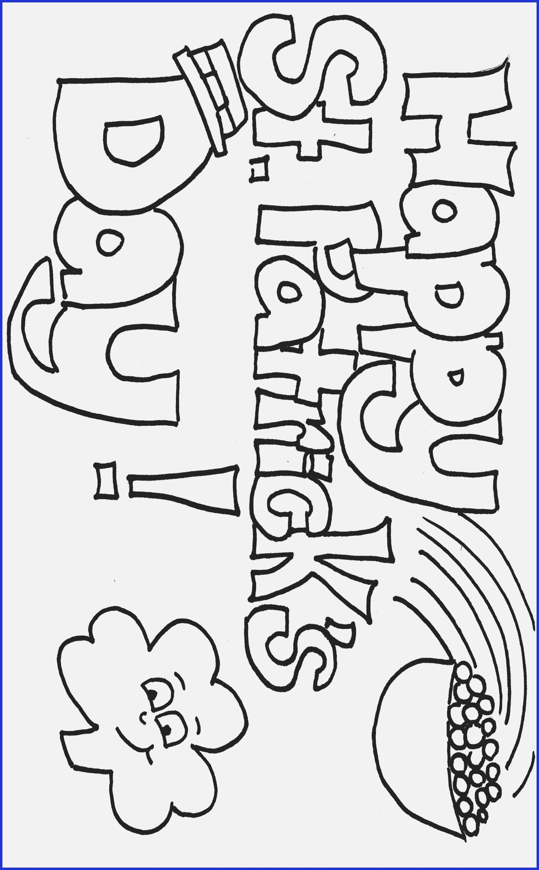 Dltk Coloring Pages Printable Coloring Pages
