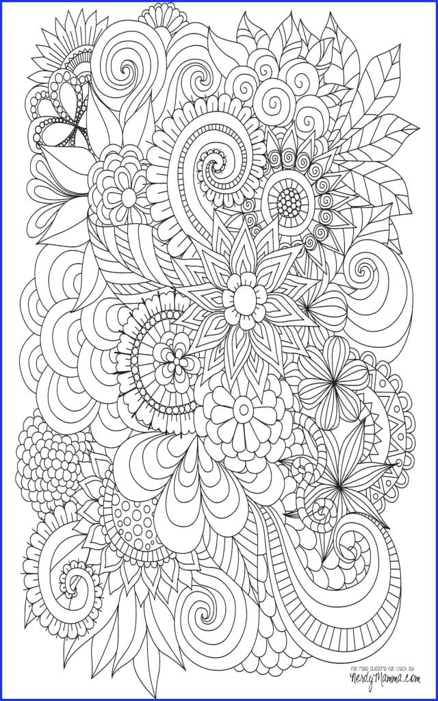 Free Printable Coloring Pages For Adults Only Swear Words : A lot