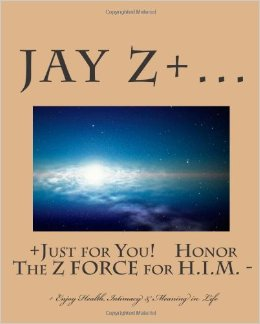 Writers In The Boro Just For You Honor The Z Force For