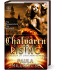Chalvaren Rising