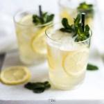 limosecco cocktail