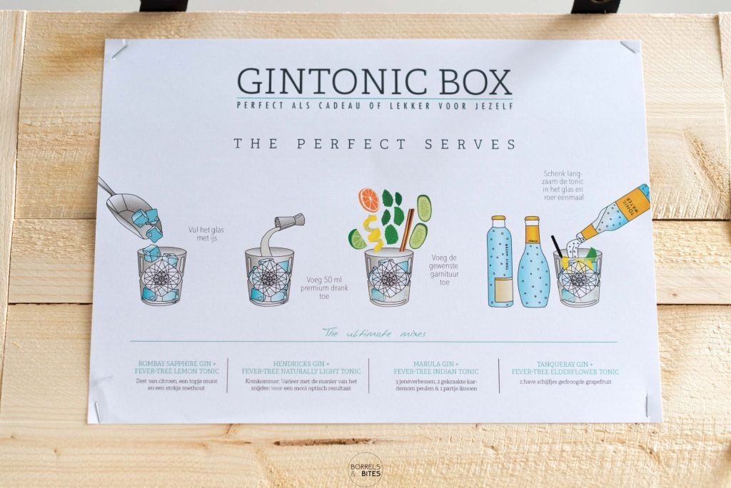gintonicbox