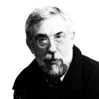 Aclaraciones y puntualizaciones de 'Beltza' a Crítica al artículo de 'Beltza': Para abrir el debate
