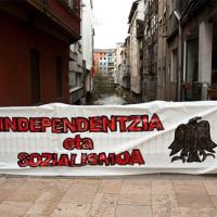 ¿Es la izquierda abertzale socialdemócrata? (I)