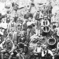 Sobre los Orígenes del Movimiento Obrero Vasco