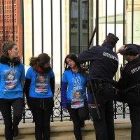 EPPK-ren agiria euskal jendarteari