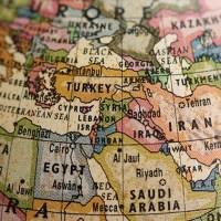 GARA al son de la estrategia imperialista en Siria y Oriente Medio