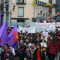 """Podemos: """"Los nuevos ricos"""" de la política"""
