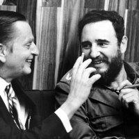 Olof Palme y el asesinato de la socialdemocracia