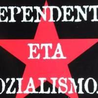 Independentzia eta sozialismoa