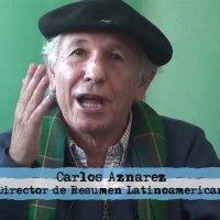 «En Euskal Herria, como en todo el mundo, hay lucha de clases»