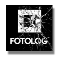 La crisis de Fotolog