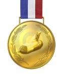 bbits medalla