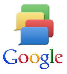 Google Babble