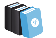 learn_symfony_books
