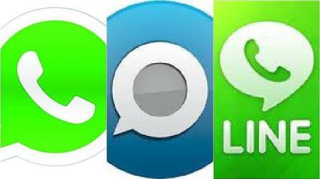 whatsapp-spotbros-line