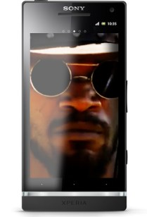 Django python mobile móvil