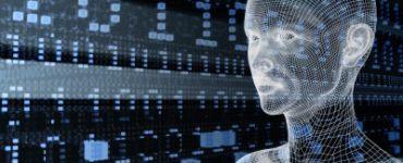 artificial inteligence y data science