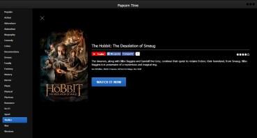 Screenshot_Popcorn-time