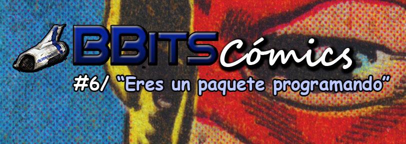 bbits comic cabecera 6