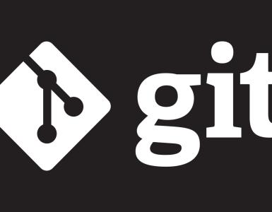 git-goodness