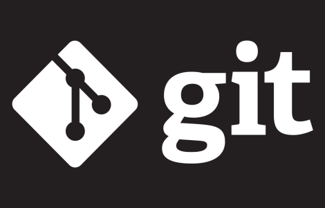 git-goodness
